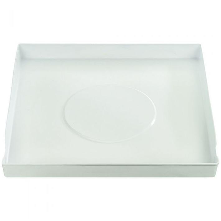 Op Perfect Plasma is alles over witgoed te vinden: waaronder expert en specifiek Scanpart wasmachine accessoire lekbak wasmachine/vaatwasser (Scanpart-wasmachine-accessoire-lekbak-wasmachinevaatwasser360545151)