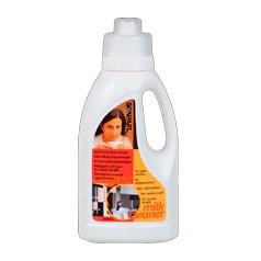Scanpart accessoire melkreiniger 500 ml