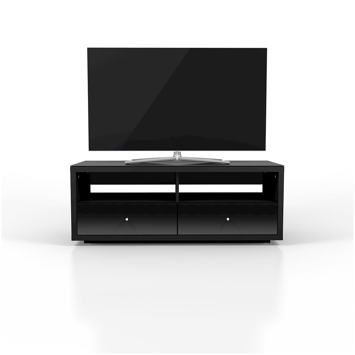 Afbeelding van Just Racks tv meubel JRA121