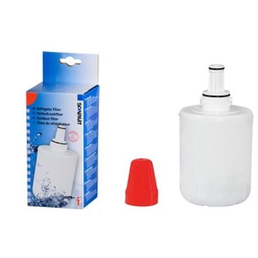 Scanpart koelkast accessoire koelkast waterfilter