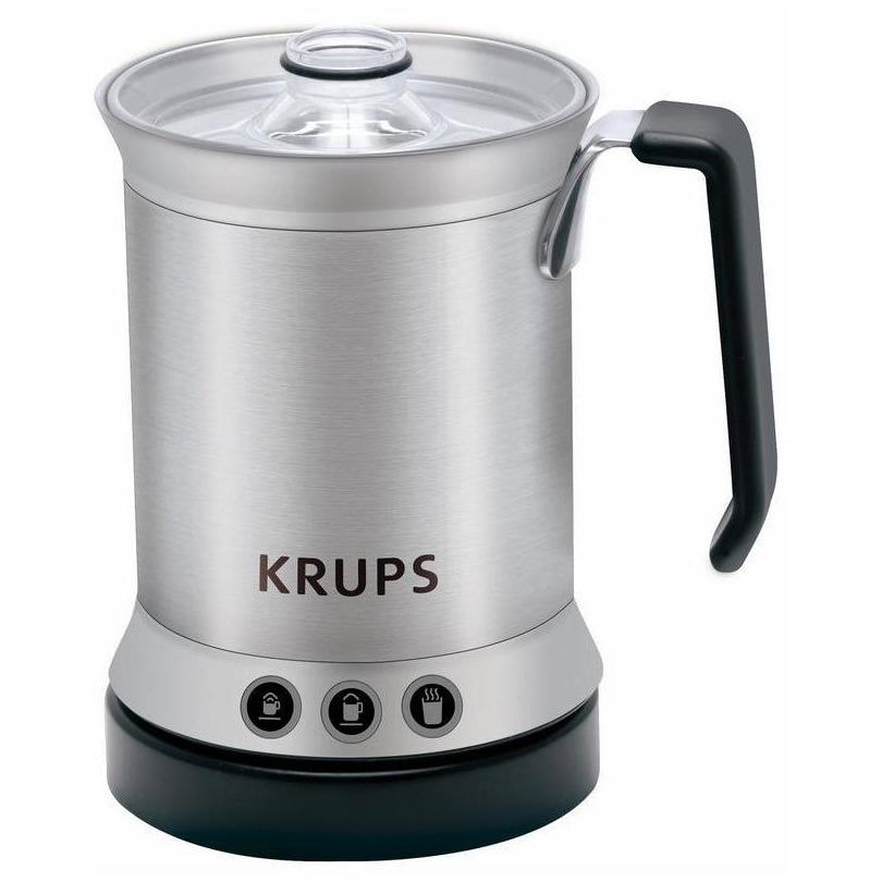 Krups XL2000 melkschuimer