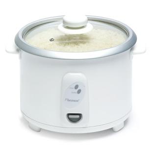Bestron rijstkoker ARC220