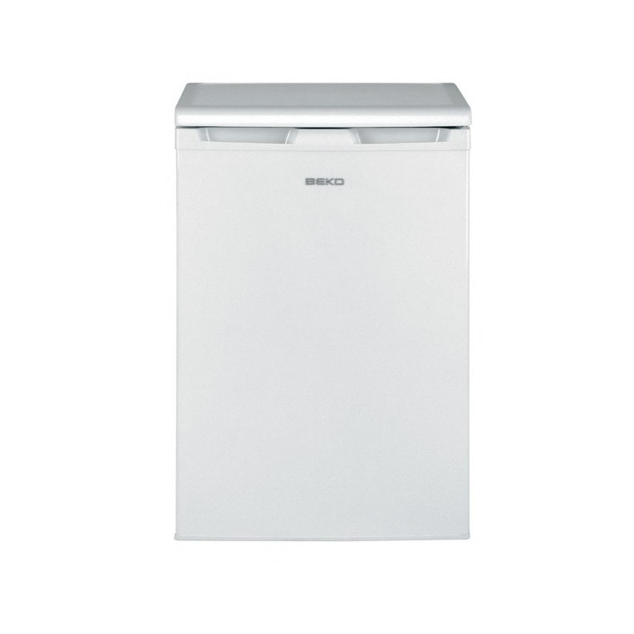 Beko koelkast met vriesvak TSE1282 - Prijsvergelijk