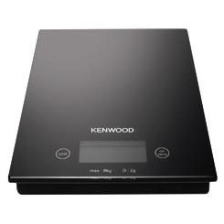 Kenwood DS400
