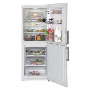 Beko koelkast met vriesvak CS230020