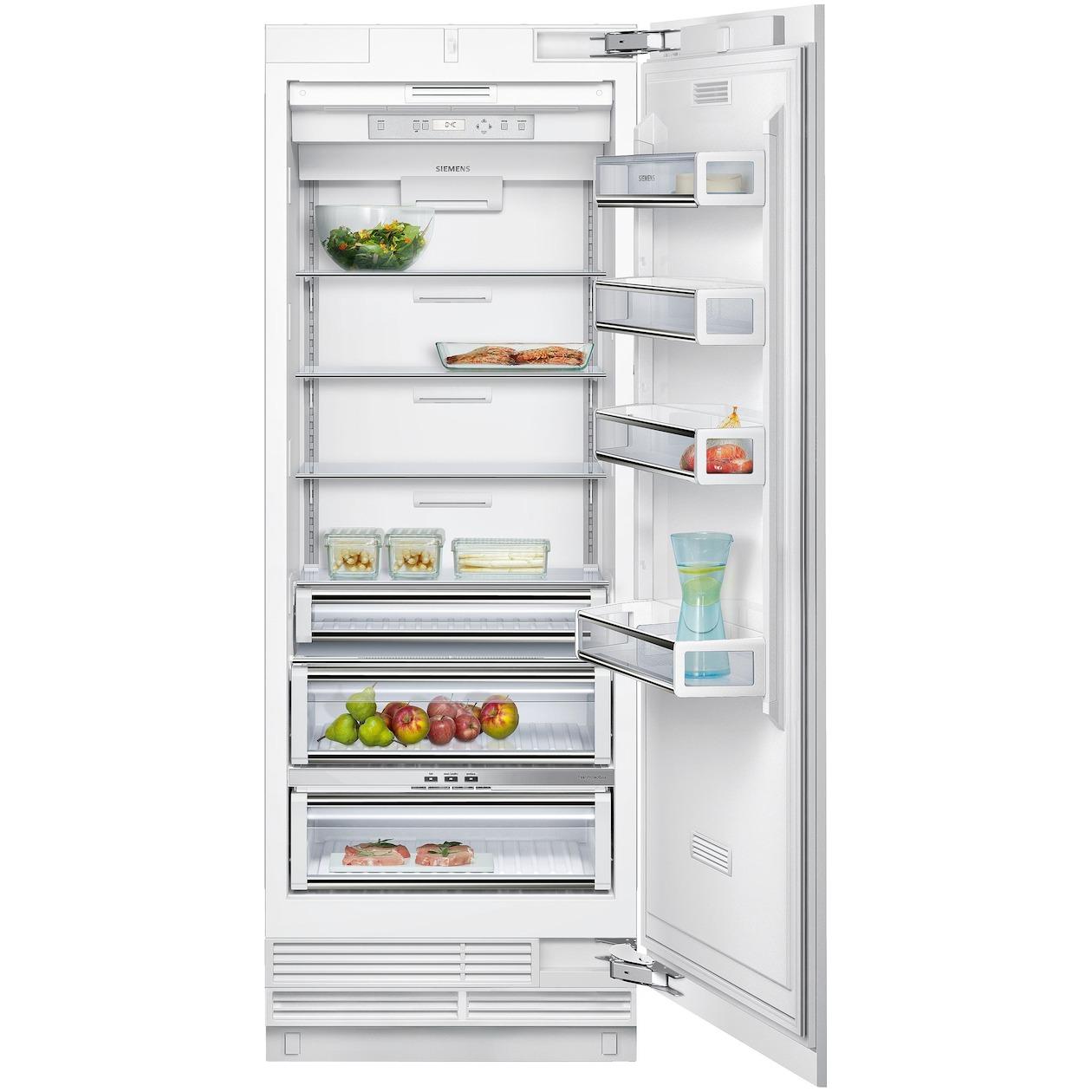 Siemens inbouw koelkast CI30RP01 - Prijsvergelijk
