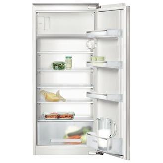 Siemens KI24LV60 inbouw koelkast