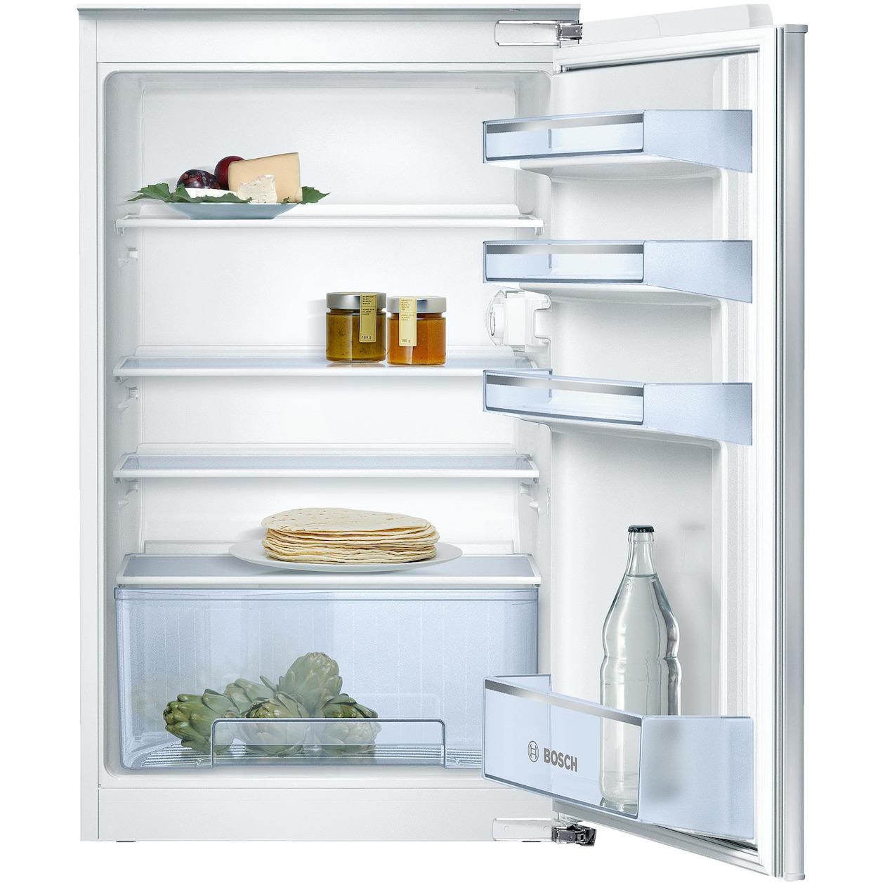 Bosch KIR18V60 koelkast