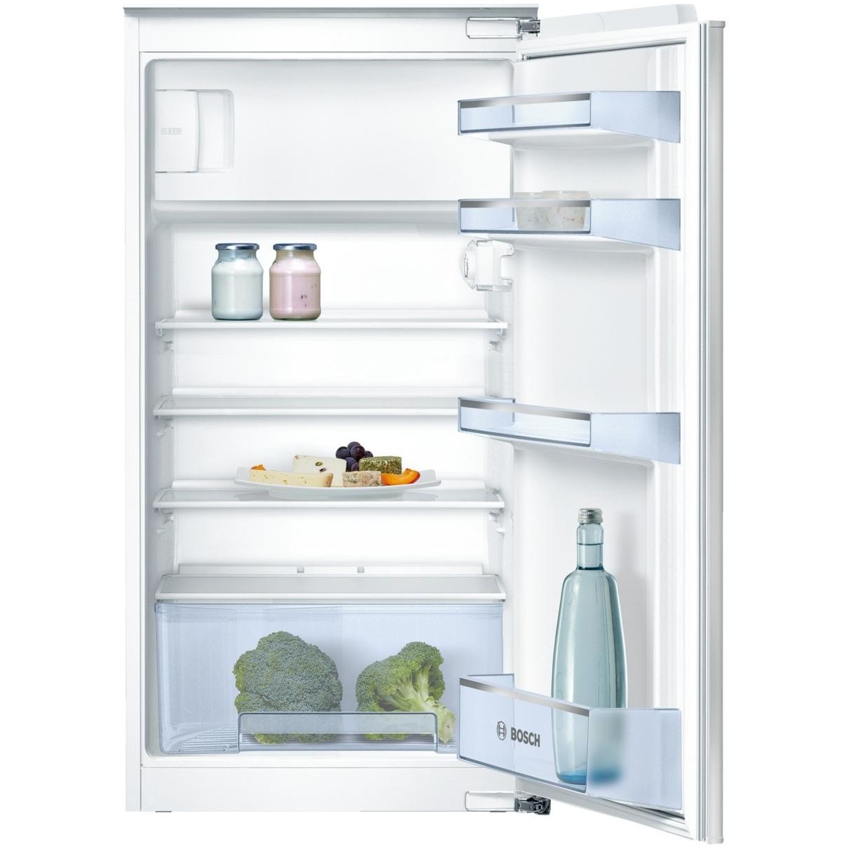 Bosch KIL20V60 combi-koelkast