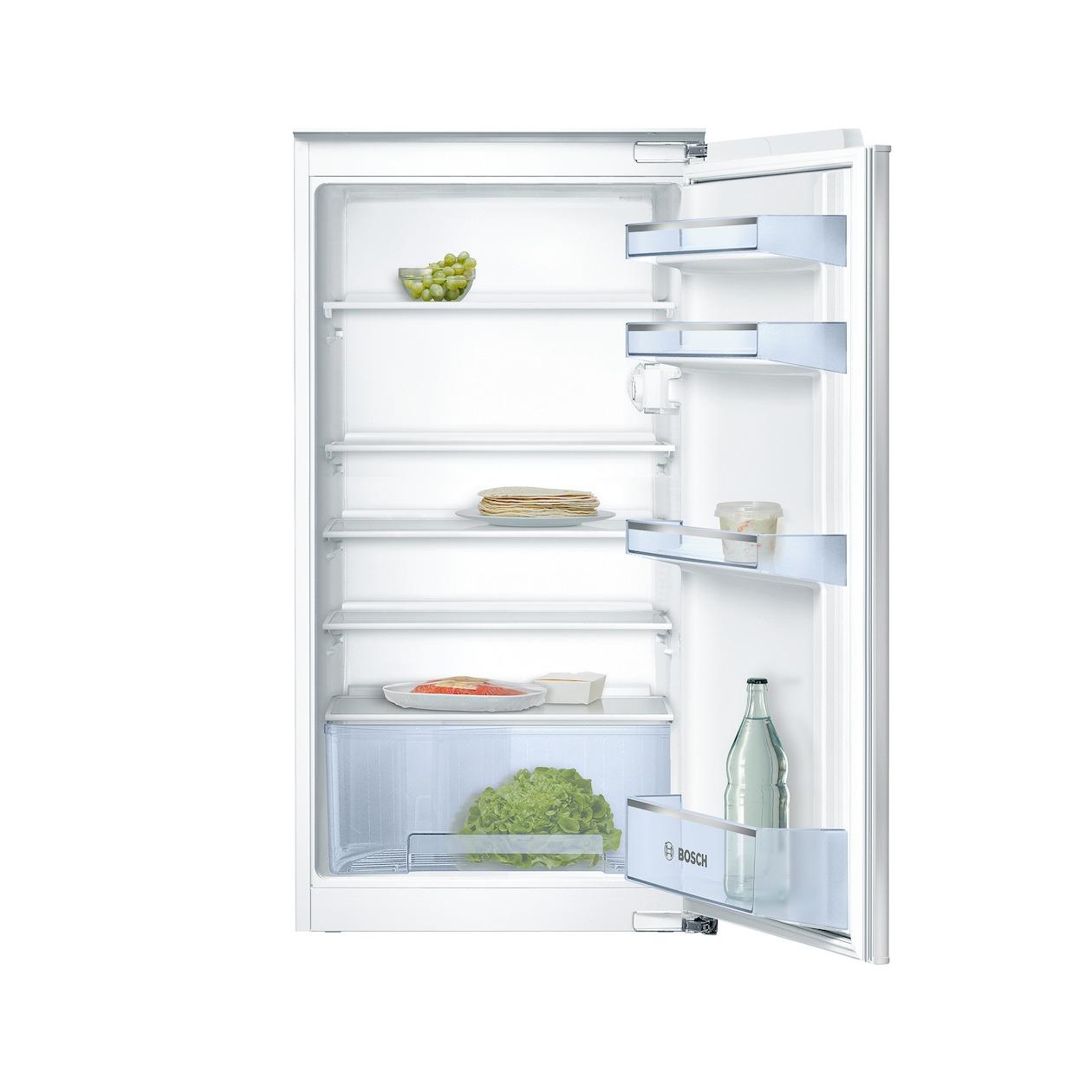 Bosch KIR20V60 koelkast
