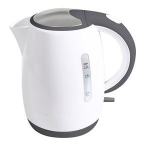 Inventum waterkoker HW312 wit