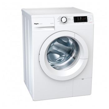 Pelgrim PWM110WIT wasmachine