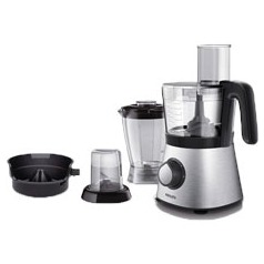philips Viva Collection Keukenmachine HR7769/00