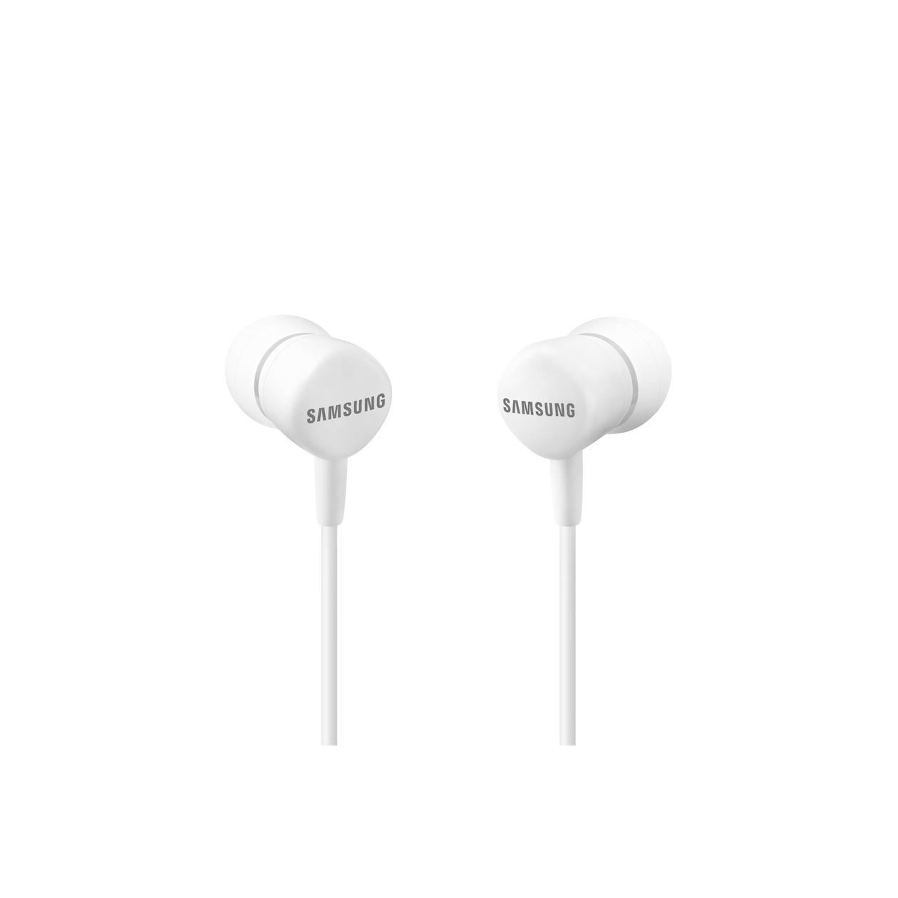 Samsung Headset HS1303 wit