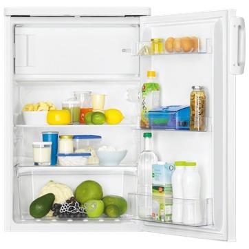 Zanussi koelkast met vriesvak ZRG14800WA