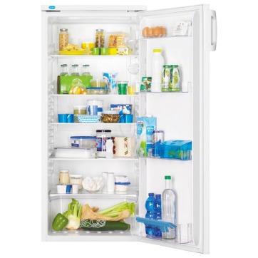 Zanussi koelkast zonder vriesvak ZRA25600WA - Prijsvergelijk