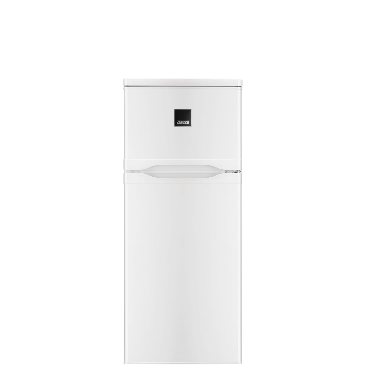 Zanussi koelkast met vriesvak ZRT18100WA