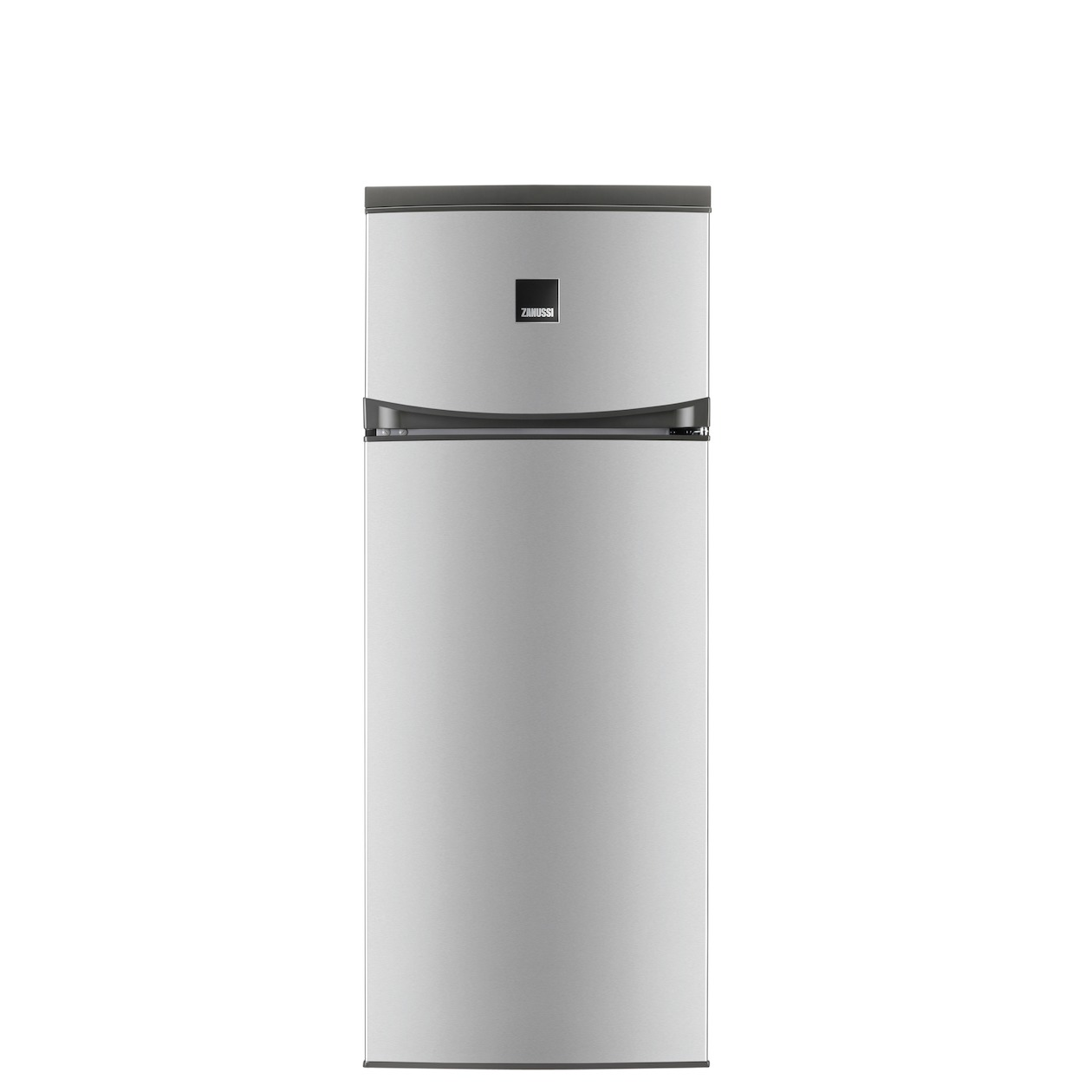 Zanussi koelkast met vriesvak ZRT23100XA - Prijsvergelijk