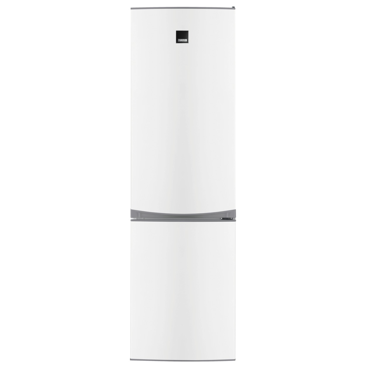 Zanussi koelkast met vriesvak ZRB36101WA