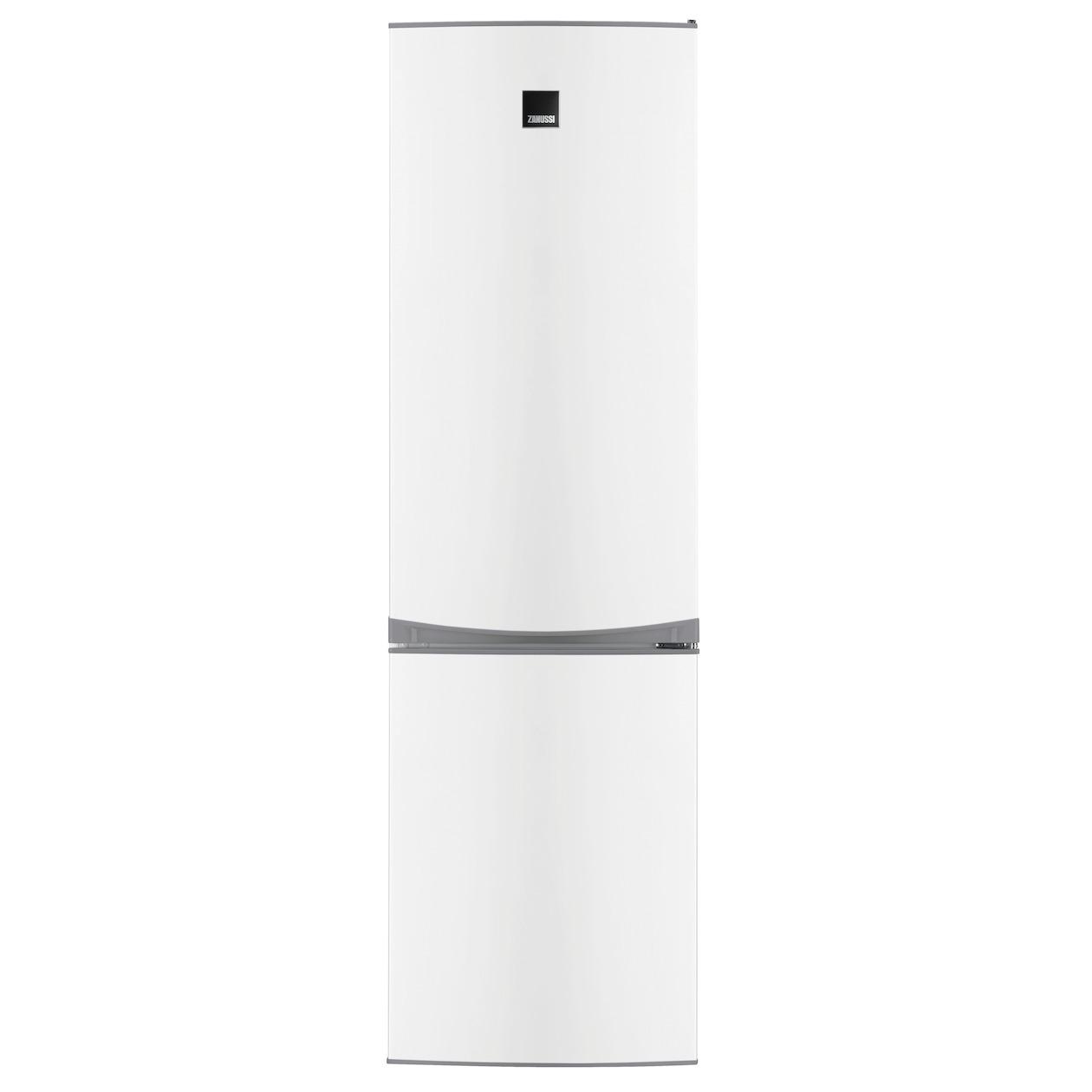 Zanussi koelkast met vriesvak ZRB34103WA - Prijsvergelijk