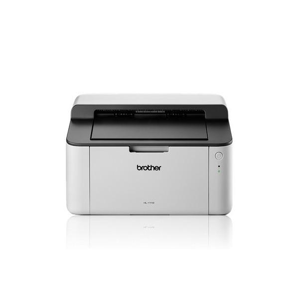 Brother laser printer HL 1110