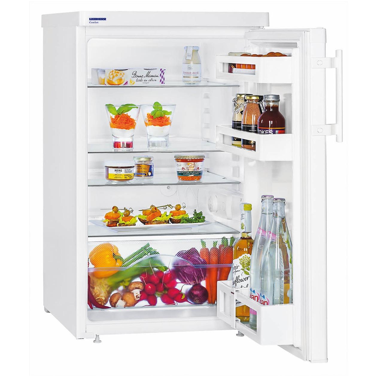 Liebherr koelkast zonder vriesvak T 1410 21