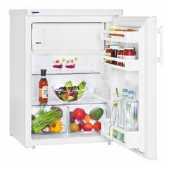 Liebherr koelkast met vriesvak T 1714-21