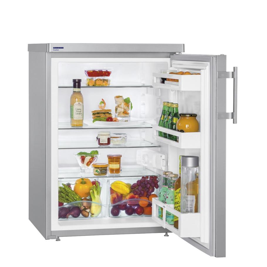 Liebherr koelkast zonder vriesvak TPesf 1710-21