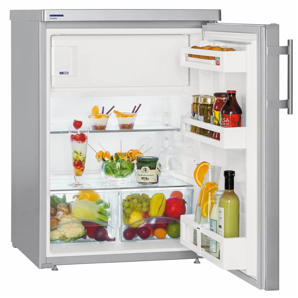 Liebherr koelkast met vriesvak TPesf 1714-21