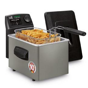 Fritel friteuse FRYTASTIC 5150
