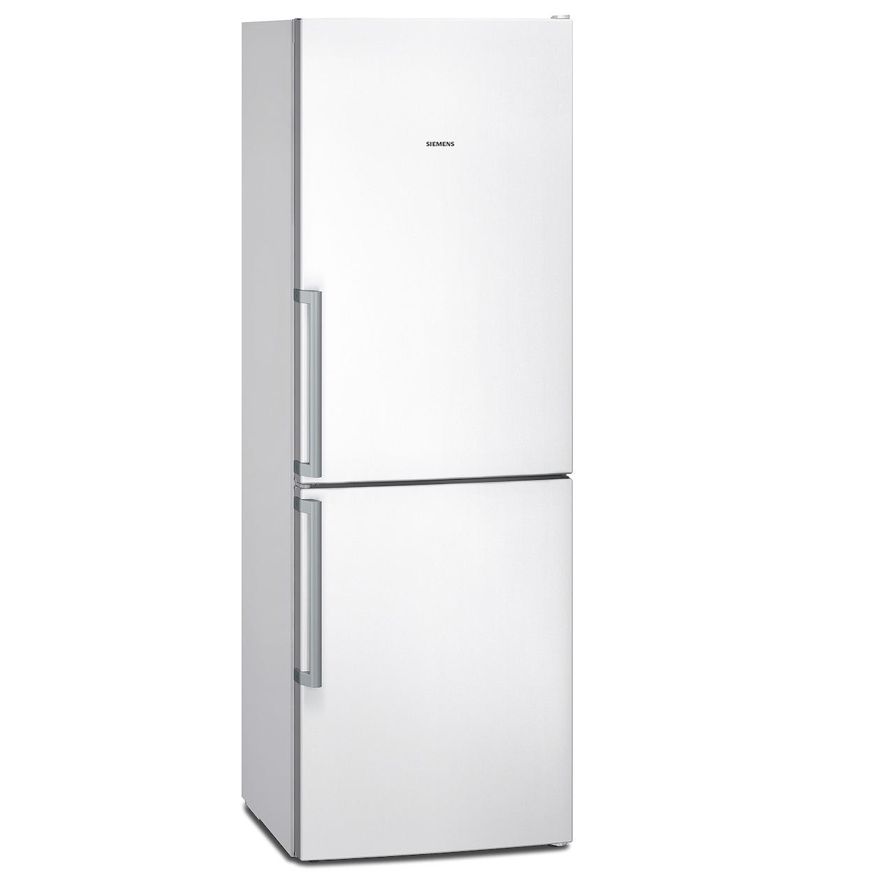 Siemens koelkast met vriesvak KG33VEW32