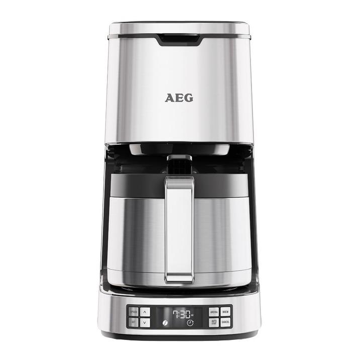 AEG koffiefilter apparaat KF7900