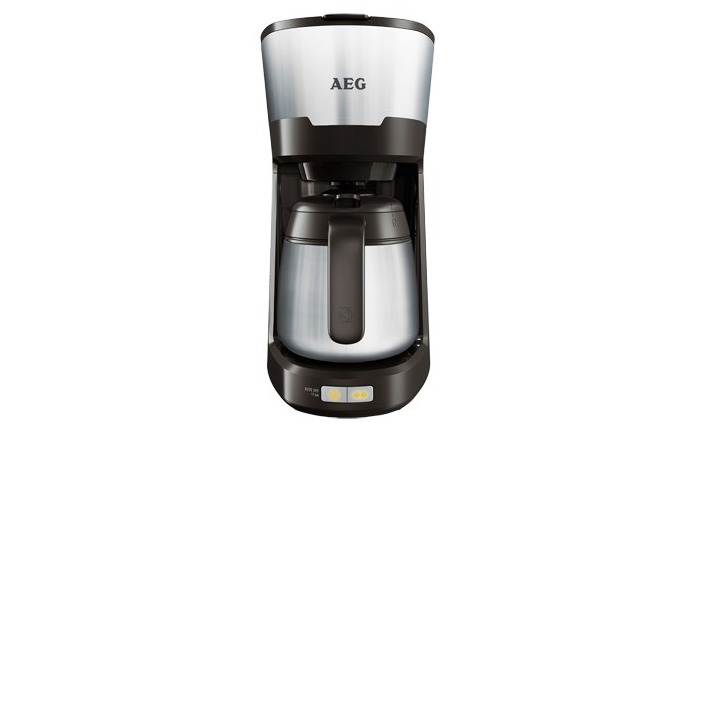 AEG koffiefilter apparaat KF5700