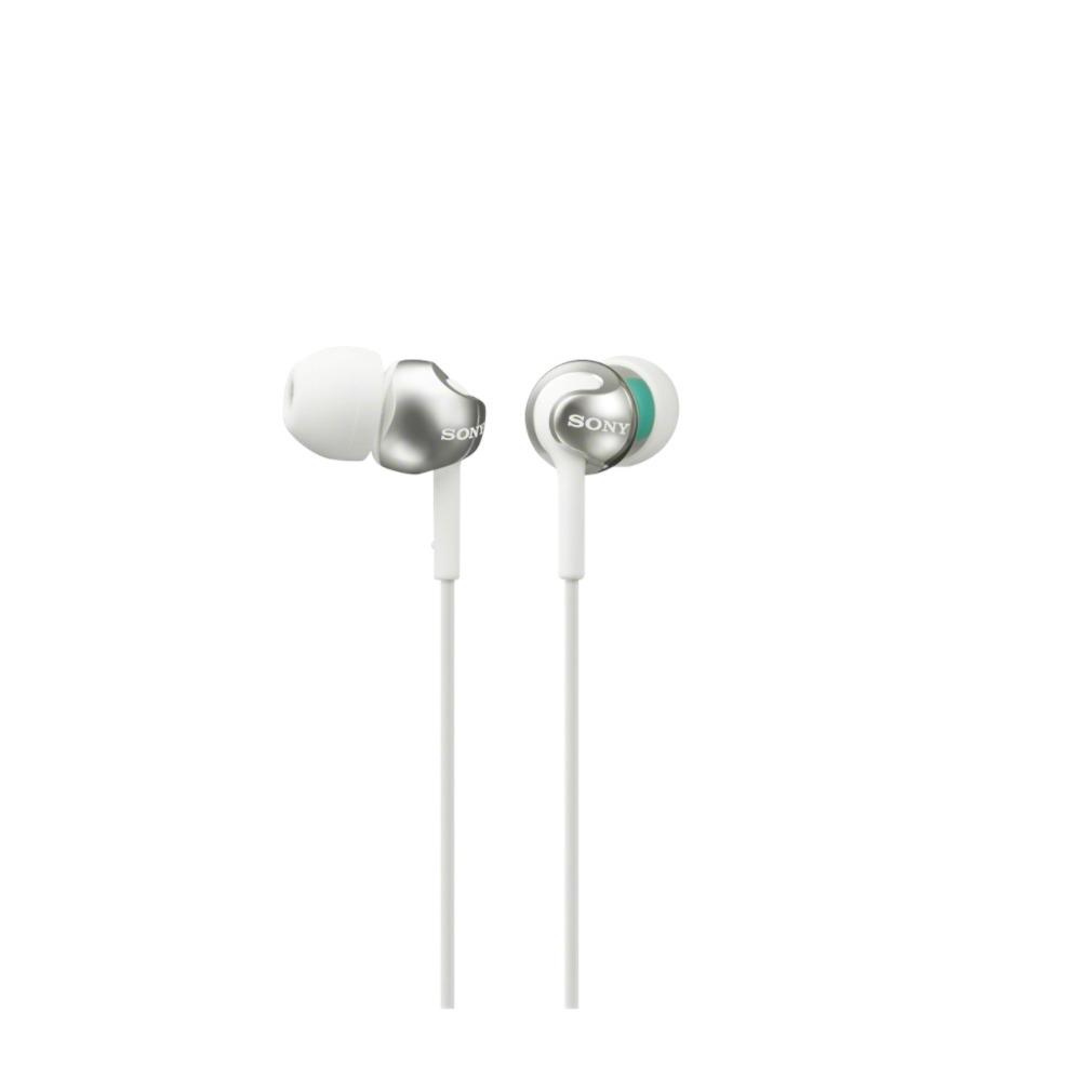 Sony MDR-EX110LP-oortelefoon