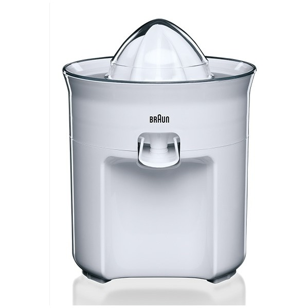 Braun citruspers CJ3050