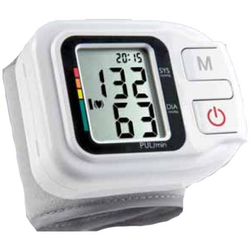 Medisana bloeddrukmeter HGH Polsdruk