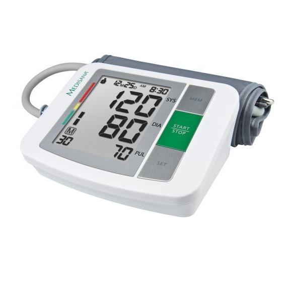 Medisana bloeddrukmeter BU 510 Bovenarm