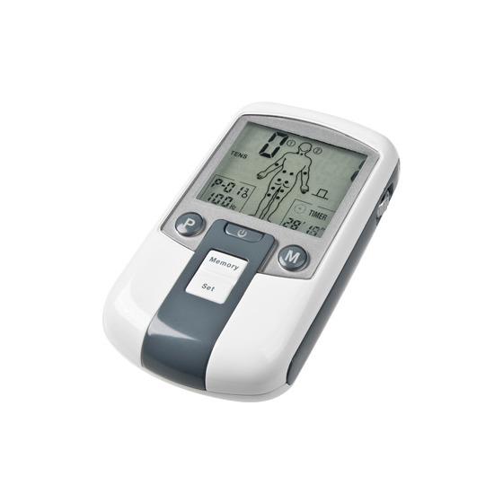 Medisana medische verzorging accessoire TDP Pijnbehandeling
