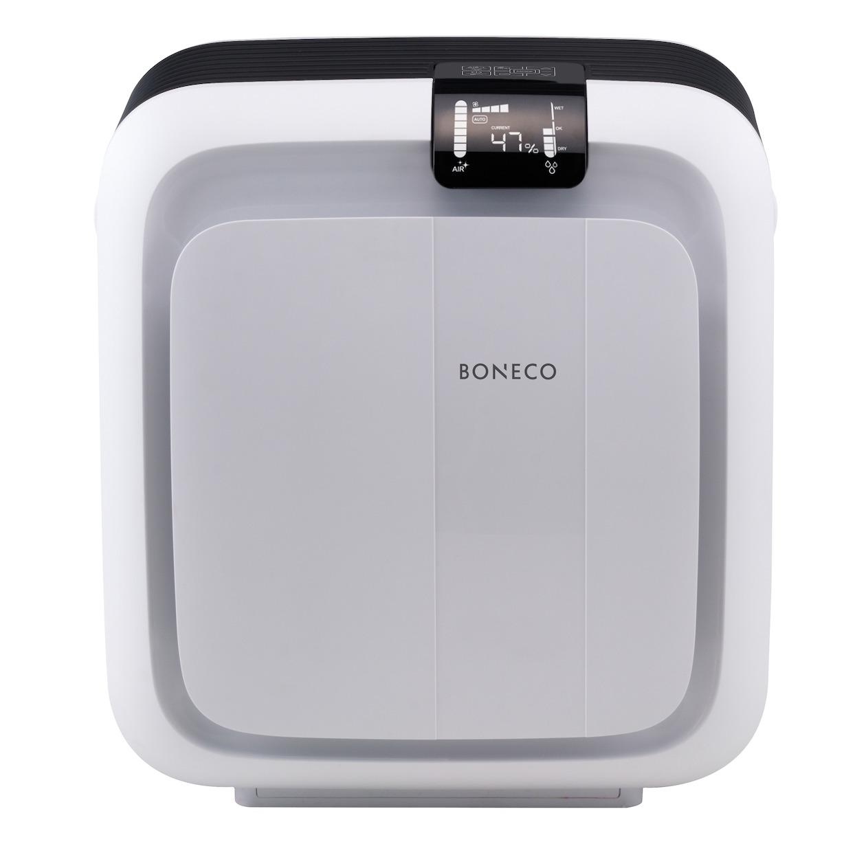 Boneco luchtbevochtiger H680 wit