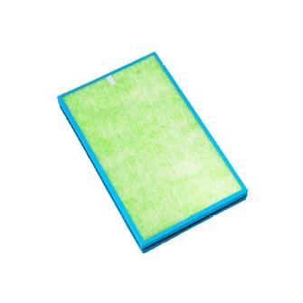 Boneco klimaat accessoire Filter 41171