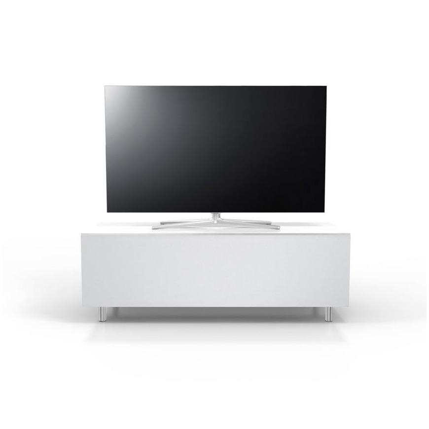 Afbeelding van Just Racks tv meubel JRL1101S-SNG