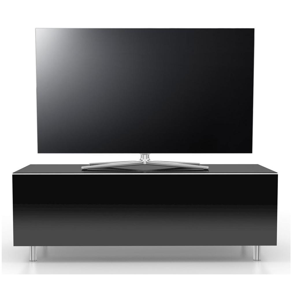 Afbeelding van Just Racks tv meubel JUSTRACKJRL1100