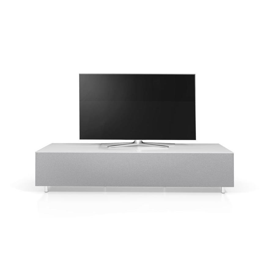 Afbeelding van Just Racks tv meubel JUSTRACKJRL1651