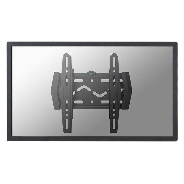 Newstar LED-W120 flat panel muur steun