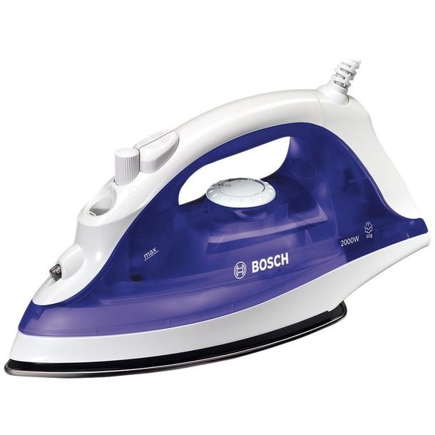 Bosch TDA2320 strijkijzer