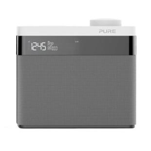 Pure dab radio POP Maxi Bluetooth