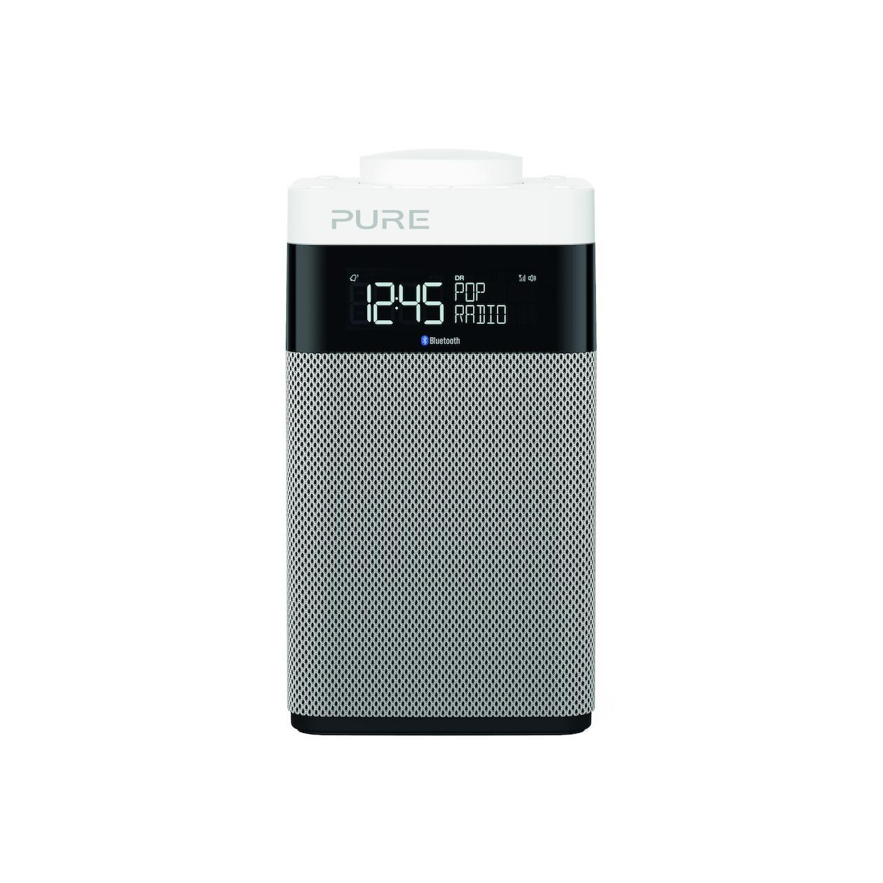 Pure dab radio POP Midi Bluetooth