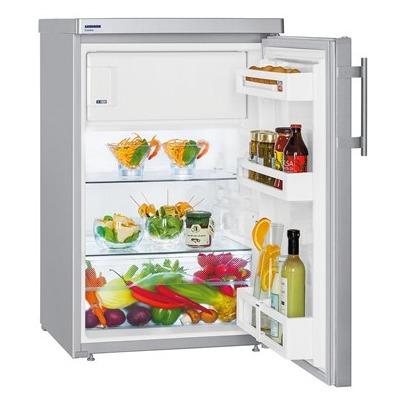 Liebherr koelkast met vriesvak Tsl 1414-21/088 - Prijsvergelijk