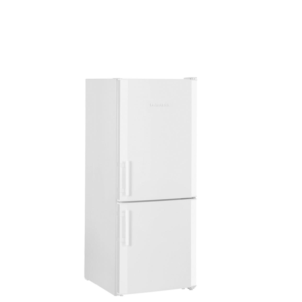 Liebherr koelkast met vriesvak CU 2311-20
