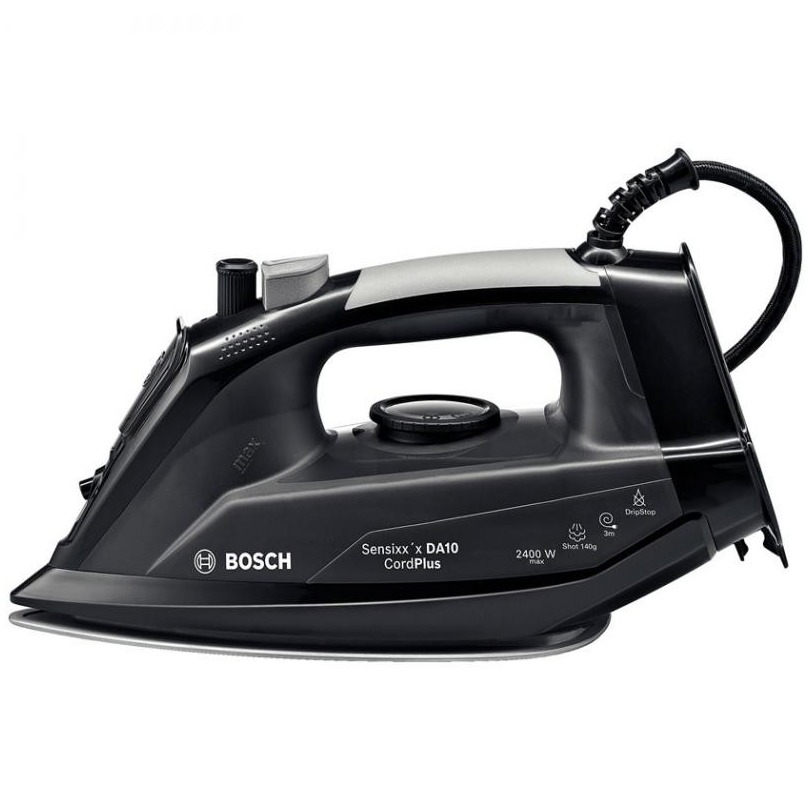 Bosch TDA102401C strijkijzer